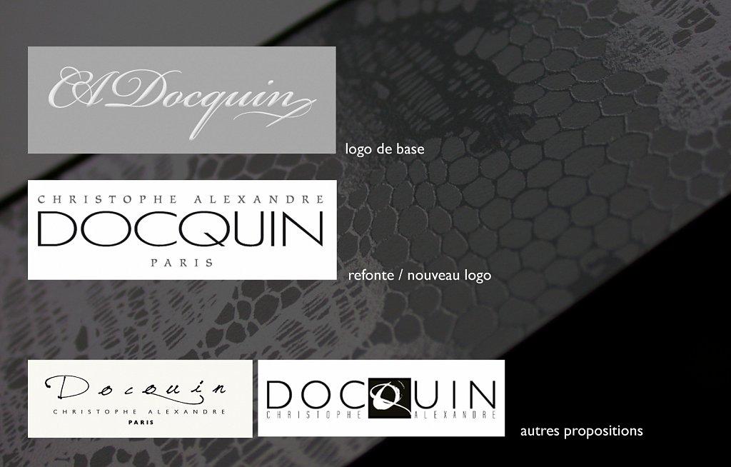 DOCQUIN2.jpg