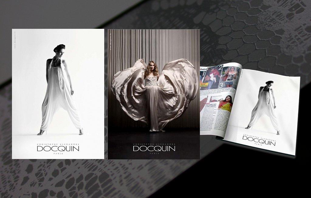 DOCQUIN3.jpg