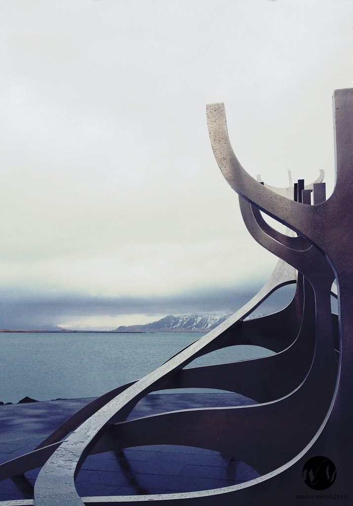 Islande005.jpg