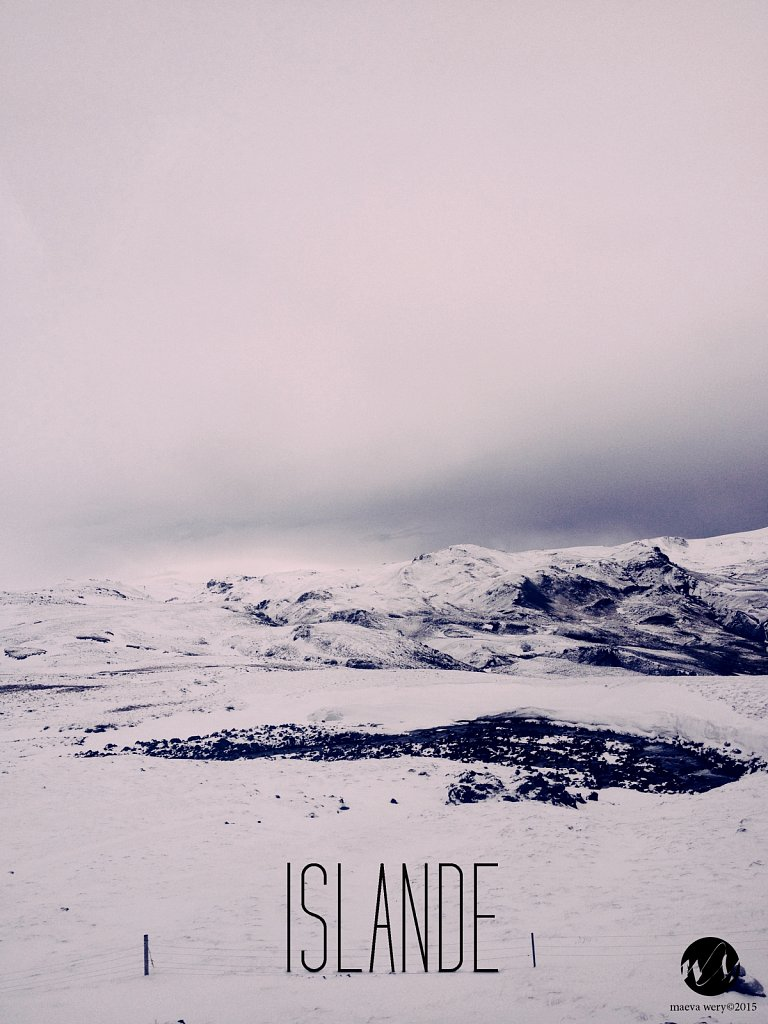 Islande 001