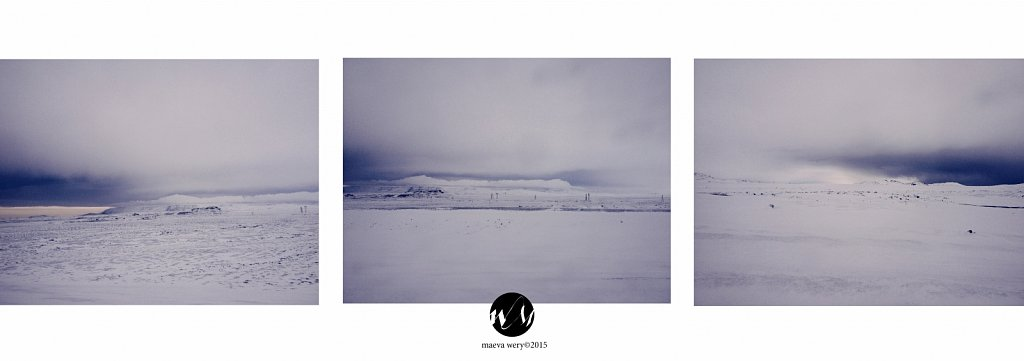 Islande 002