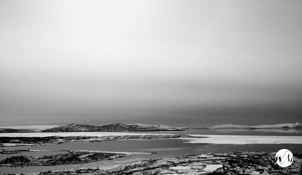 Islande003.jpg